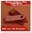 Super*Talent PicoA USB-Stick